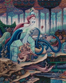 Nathan Spoor